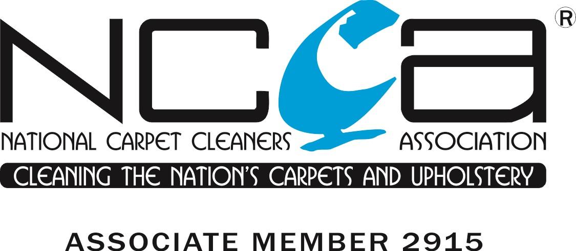 NCCA Member