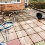 Block Paving Cleaning from Elite Floor Care Specialists, www.elitefloorcarespecialists.com