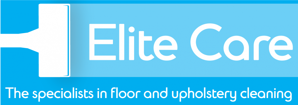 elite-care-the-specialists-in-floor-and-upholstery-cleaning