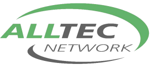 part-of-the-alltec-network-from-elitefloorcarespecialists.com